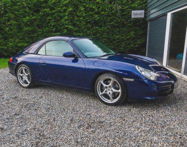 porsche 911 996 convertible cabrio cabriolet for sale dublin ireland